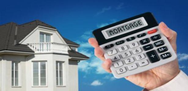 Konut Kredisi İçin Hangi Bankalar Uygundur?