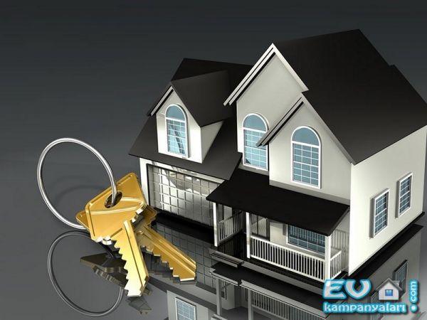 Sıfır Ev Alırken Nelere Dikkat Edilmeli