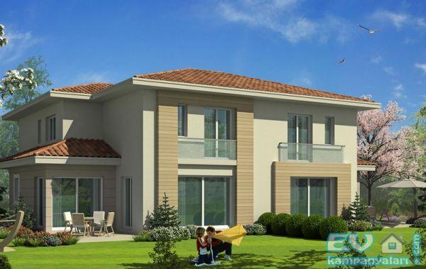 Yeni Ev Alacakların Dikkatine