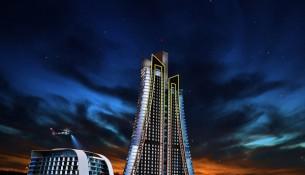İstanbul Anadolu Yakası 2014 Toplu Konut Projeleri