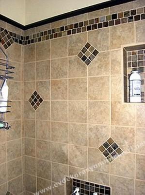Cool Ctm Bathrooms Designs Ivory Wall Tile Bathroom Tiles Ctm Kenya