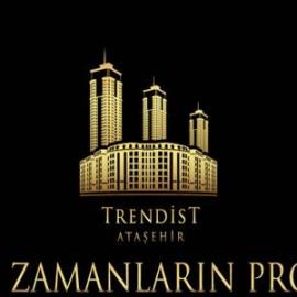 Trendist Ataşehir