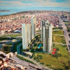 nlogo istanbul ev fiyatları