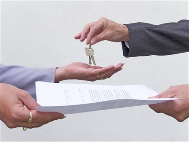 kira kontratı zorunlu mu