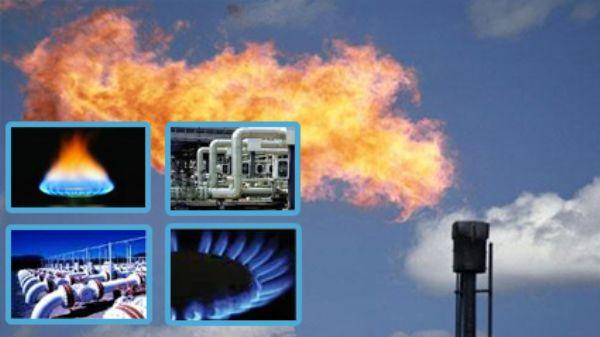 doğal gazın faydaları