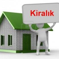 istanbul kiralık dairler