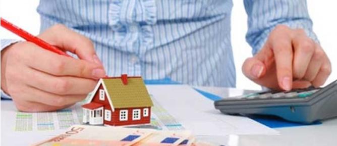 konut kredisi şartları