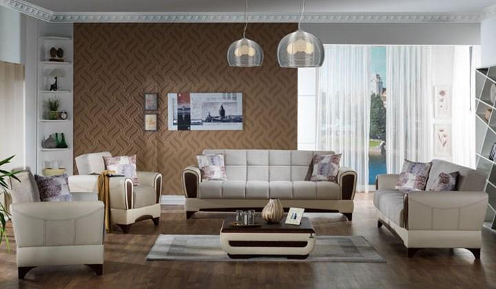 yeni ev dekorasyon fikirleri