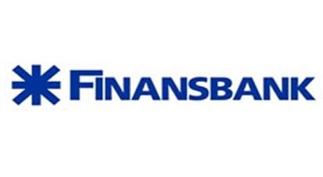 finansbank banka kredi faizleri