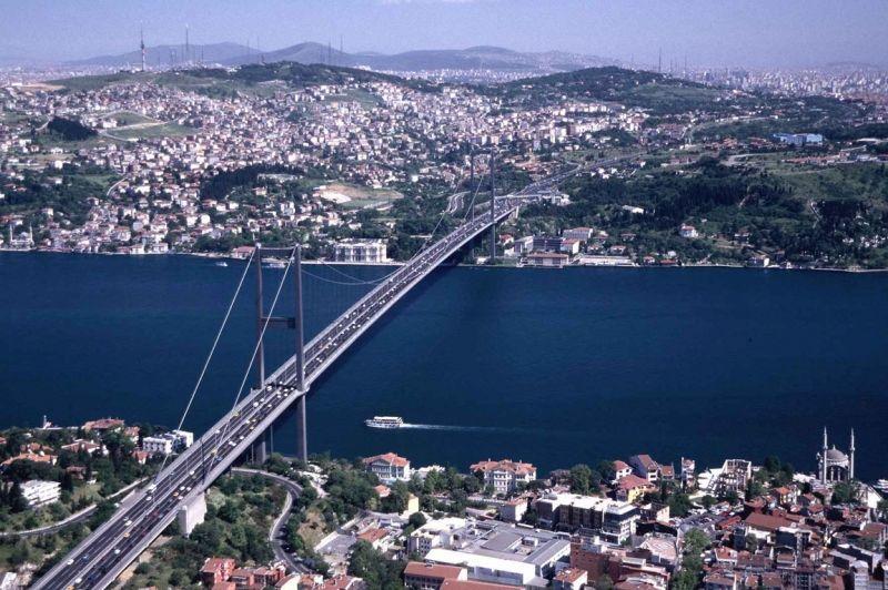 istanbul ev kiraları