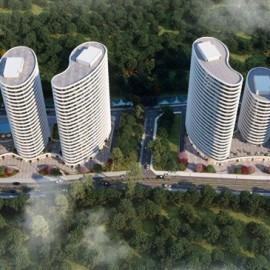 concord istanbul proje detayları