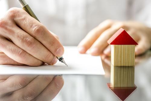 kira kontratı nasıl imzalanır
