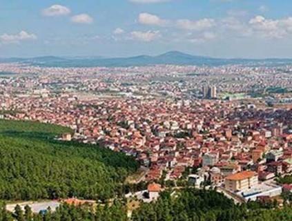 İstanbulda ucuz daire nerelerden alınır