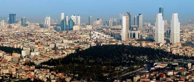 İstanbulda ucuz daire nerelerden kaç paraya alınır