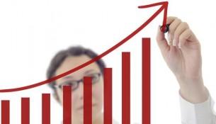 Konut Satış Rakamları 2015'te Arttı