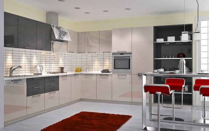 mutfak dolab modelleri 2016 yeni ev dekorasyonu. Black Bedroom Furniture Sets. Home Design Ideas