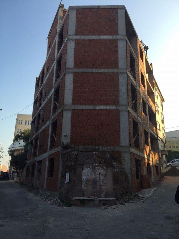 Binada Kot Farkı Nedir