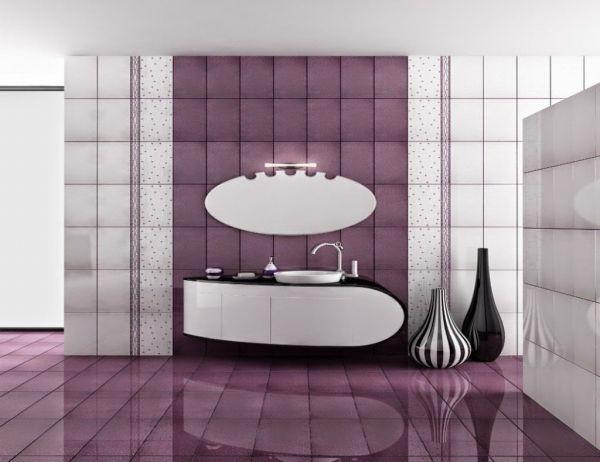 banyo fayans modelleri ve fiyatlar 2017 yeni ev dekorasyonu. Black Bedroom Furniture Sets. Home Design Ideas