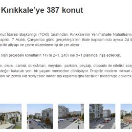toki-kirikkaleye-387-konut-projesi