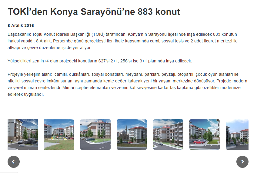 toki-konya-sarayonu-883-konut