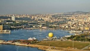 Kadıköy'de Ev Alınır Mı?
