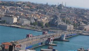 İstanbul 'da Hangi Semtten Ev Almak Mantıklı