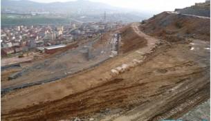 İstanbul'un Gelecekte Değerlenecek Semtleri Sancaktepe