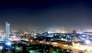 Ankara'nın Gelecekte Değerlenecek Semtleri Hangileridir