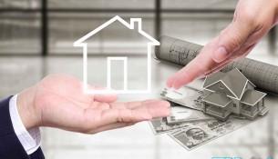 Ev Kredisi Alacaklara Öneriler