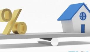 Mortgage 2014