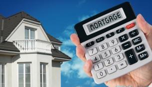 Mortgage Alma Koşulları