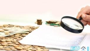 Ev Sahiplerinin Ödemesi Gereken Vergiler 2014