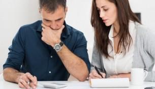 Minimum Bütçeyle Ev Döşemek
