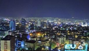 Ankara'da Ev Satın Almak