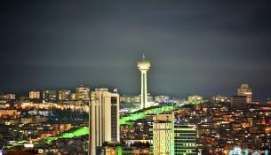 Ankara'dan Ev Almak Mantıklı Mı