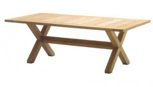 Ahşap Masa Ayağı
