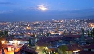 Ankara Emek