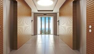 Binada Asansör Şart mı