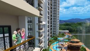 Evim Yüksekdağ Ev Projesi
