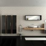 En Yeni ve Modern Banyo Fayans Modelleri