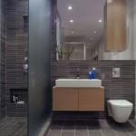 En Tarz Banyo Dekorasyon Örnekleri