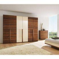 2021 Yatak Odası Gardrop Modelleri